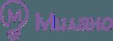 Милано Логотип